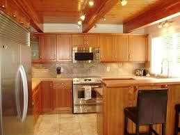 Salish Lodge Dining Room by Salish Sanctuary U0027 Luxury Oceanfront Home N Vrbo
