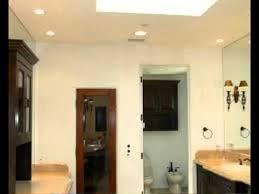 Gold Bathroom Light Fixtures Youtube Gold Bathroom Light Fixtures