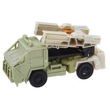 transformers 5 hound transformers the last knight 1 step turbo changer autobot hound