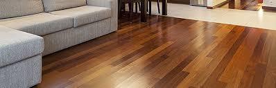 Vinyl Flooring Options Vinyl Flooring Laminate Flooring Omaha Ne