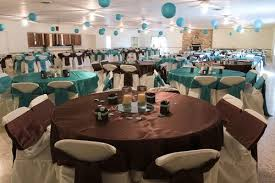 cheap banquet halls banquet colonies house