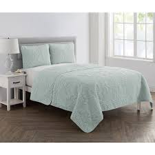 Seashell Duvet Cover Vcny Home Shells 3 Piece Quilt Set On Sale Free Shipping Today