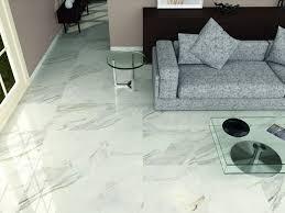 high gloss white grey floor tiles living room tiles tile depot