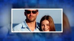 paul walker blue porsche la figlia di paul walker risarcita dalla porsche youtube
