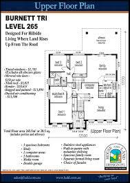 100 tri level floor plans smart placement remodeled split