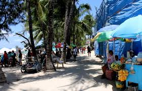 the best of boracay for backpackers pt 1