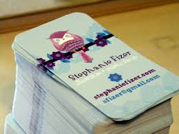 Designing Business Cards In Illustrator Http S3 Media Squarespace Com Production 868543 10318645 A