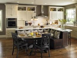 kitchen island trends 9 trends in kitchen design the boston globe