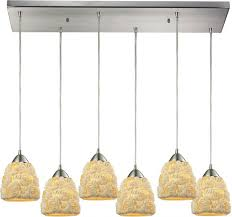 Light Fixture Collections Lighting Pendant Light Fixtures Collections For Home Decor