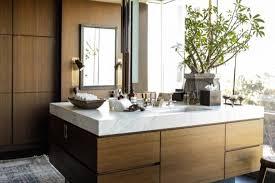Ellen Bathroom Scares Ellen Degeneres Selling Luxurious Los Angeles Condo Popsugar Home