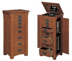 armoire clearance armoire jewelry chuck nicklin