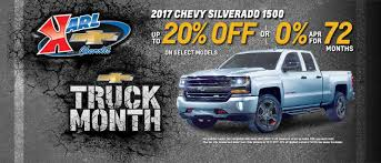 new chevy and used car dealer in ankeny ia karl chevrolet