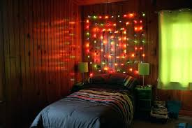 cool lights for room cool lights for your room musho me