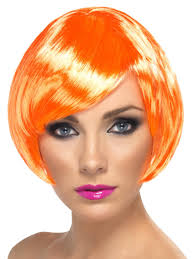 halloween blonde wig halloween wigs festival collections relive the child in you by