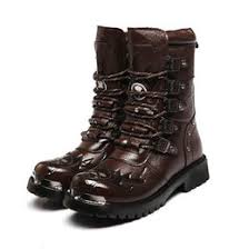 s leather work boots nz mens leather ankle boots nz buy mens leather ankle