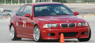 red bmw e46 buyer u0027s guide e46 chassis bmw m3 articles grassroots motorsports