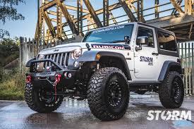 jeep wrangler light grey storm 19 2017 jeep wrangler rubicon recon 2 door 3 6l v6