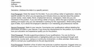 cto resume cio cover letter cover letter resume template cfo cover