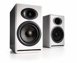 best movies for home theater best bookshelf speakers for home theater style home design
