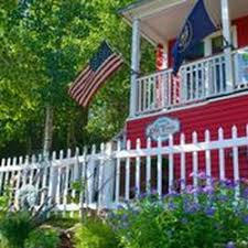 Bed And Breakfast Park City Old Town Guest House Closed 20 Photos U0026 12 Reviews Bed