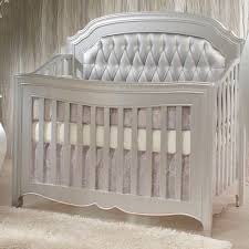 Convertible Baby Cribs With Drawers Baby Cribs Nursery Cribs Staten Island Ny Nj Natart