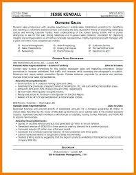 sales representative resume sample resume samples and resume help