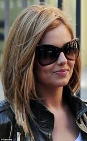 pictures of graduated long bobs hairstyles for long bobs quirky 24 best long bob haircuts lob