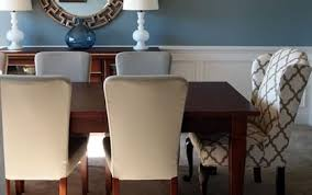 uptown phoenixville dining room love your room interior design