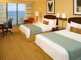 2 bedroom suites in virginia beach lovely virginia beach 2 bedroom suites 1 courtyard marriott