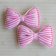 fabric bows cheap fabric bows wholesale find fabric bows wholesale deals on