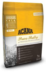 acana light and fit dog food prairie poultry acana pet foods