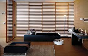 Blinds Bathroom Window Roman Blinds Of Covers Bathroom Worries For A Perfect Bathroom