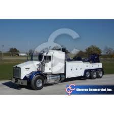 kenworth truck wreckers australia heavy wreckers