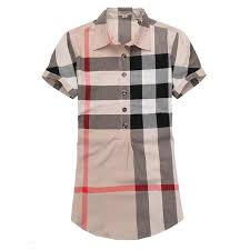 best 25 cheap burberry shirts ideas on pinterest burberry on