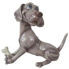 90 best weimaraners images on weimaraner heavy rubber