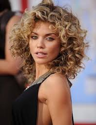 easy curling wand for permed hair 21 pop perms looks you can try chic permed hairstyles for women