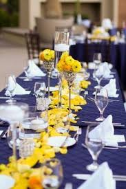 Batman Table Decorations Love To Do This For A Dinner Party At My Home Our Table Reminds