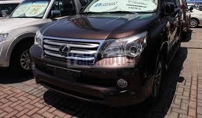 lexus gx 460 used for sale used lexus gx 460 2012 car for sale in dubai 659532 yallamotor com