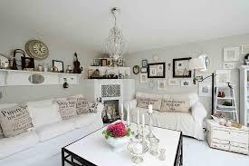 dekoration wohnzimmer landhausstil deko landhausstil wohnzimmer villaweb info