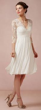 wedding dresses for the 25 best wedding dresses ideas on dress for