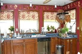 kitchen curtains ideas modern country kitchen curtains ideas pictures modern in designs