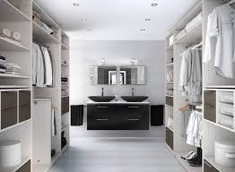 chambre avec dressing et salle de bain dressing dans salle de bain recherche suite parentale