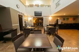 Comfort Suites Michigan Avenue Chicago Comfort Suites Michigan Avenue Loop Hotel Oyster Com