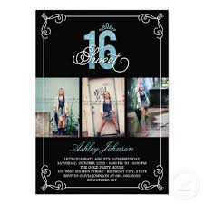 183 best invitations images on pinterest cards invitations and