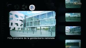 bureau des permis de conduire horaires prefecture permis de conduire bureau s alliance