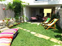 yours guesthouse porto portugal booking com