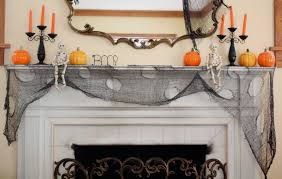 decoration ideas comely image of fireplace design and decoration