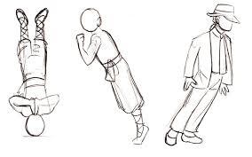 human anatomy fundamentals balance and movement