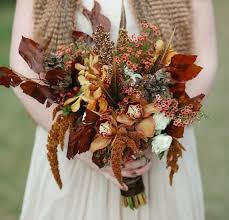 Wedding Flowers For The Bride - 65 best cymbidium orchid wedding flowers images on pinterest