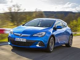 opel astra opc 2017 should opel make it to gt 6 page 9
